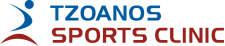 Tzoanos Sports Clinic